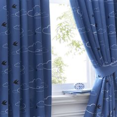 50 Best Boys Curtains Generic Images In 2014 Boys