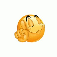With Tenor, maker of GIF Keyboard, add popular Emoji animated GIFs to your conversations. Smiley Emoticon, Animated Smiley Faces, Funny Emoji Faces, Animated Emoticons, Funny Emoticons, Animated Gif, Images Emoji, Emoji Pictures, Gif Pictures
