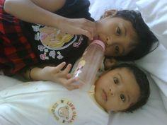 2 Sister