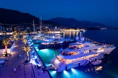 List of small group tours to Tivat, Montenegro. Travel agency offer small group car tours to see Tivat in Montenegro. Discover Tivat with small group car tour from Monterrasol. Order small group car tour to Tivat at the date you want. Montenegro Airlines, Montenegro Travel, Republic Of Venice, Site Map, Small Group Tours, Dubai Life, Super Yachts, Power Boats, Porto