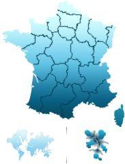 France Luxury Sale, Luxury Loft, Carpenter, France, Luxury Condo, French