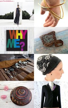 Sale by Roy Itzhack on Etsy--Pinned with TreasuryPin.com