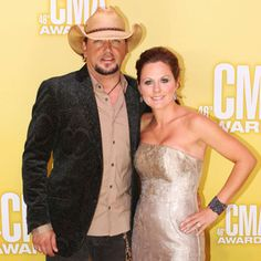 Jason Aldean Files for Divorce Country Singers, Country Music, Divorce, Marriage, Music Photographer, Jason Aldean, Album Covers, Concert, Valentines Day Weddings