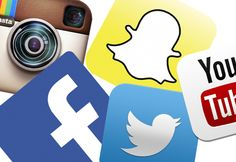 Aprenda de forma simples como fazer uso de redes sociais na área de Beleza através do Marketing Digital para conseguir mais clientes e credibilidade