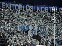 Atalanta: Le difese sono ancora in vacanza, contro la Lazio, finisce 4-3, prossimo appuntamento a Genova contro la Sampdoria.