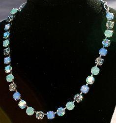 Mariana Jewelry makes me happy :)