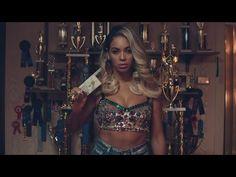 """Beyoncé - """"Pretty Hurts"""""""