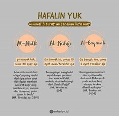 Beautiful Quran Quotes, Quran Quotes Inspirational, Islamic Love Quotes, Muslim Quotes, Islamic Quotes Wallpaper, Reminder Quotes, Self Reminder, Words Quotes, Study Quotes