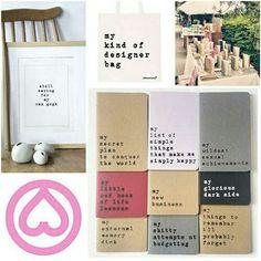 Looking for unique gifts?  #gifts #uniquegifts #stockingfiller #secretsanta #gift #gifts #instacool #lisboa #lisbon #portugal #london #uk #design #designbrand #typographicart #typewriter #notebook #journal #totebag #artprint #instacool