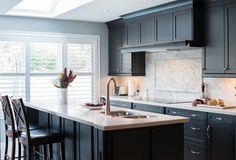 14 best transitional kitchen cabinets images kitchen cabinets rh pinterest com