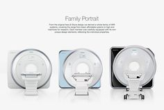 http://www.industrialdesignserved.com/gallery/Siemens-MAGNETOM-MRI-Scanner-Family/31041147