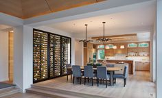 Luxury Home by Martha O'Hara Interiors (7)