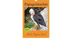Papageitaucher - Kleine Vögel im Frack (Wandkalender 2021 DIN A4 hoch) Frack, Art, Little Birds, Wall Calendars, Diving, Deutsch, Art Background, Kunst, Performing Arts