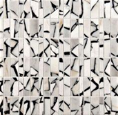 Mosaic by Ann Sacks