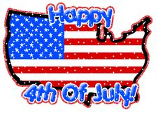 Happy 4th of July -  Happy Birthday, America! Wishing You A Relaxing Day   http://www.2littledollzdeals.com/happy-4th-july-happy-birthday-america-wishing-relaxing-day/