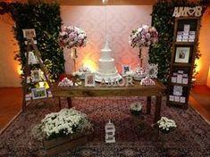 Wedding Goals, Wedding Pics, Wedding Cakes, Dream Wedding, Brunch Wedding, Cake Table, Anniversary Parties, Wedding Gallery, Christmas Deco
