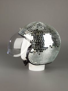 http://www.farfetch.com/uk/shopping/women/ilil-mirror-ball-helmet-item-10184712.aspx