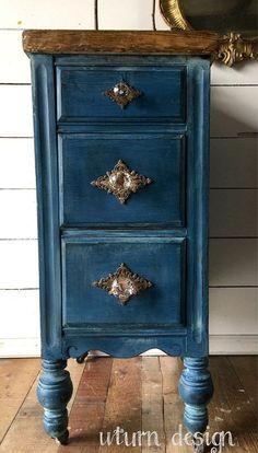 3618 best color inspiration images painted furniture refurbished rh pinterest com