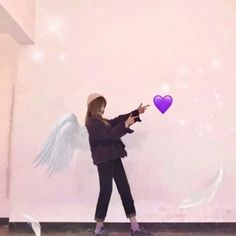 Cute Couple Pictures, Cool Pictures, Dark Purple Aesthetic, Couple Avatar, Couple Ulzzang, Profile Pictures Instagram, Draw The Squad, Couple Wallpaper, Anime Love Couple