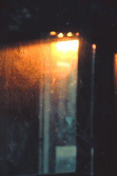 Luz Natural: Photo