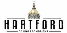 New Outfit Hartford Boxing Promotions To Launch This Summer -Professional boxing's newest promotional company, Hartford Boxing Promotions, has announced its' official formation, as well as tentative plans calling for its inaugural event this summer in Hartford. Boxing trainer Tony Blanco and his Hartford-based House of Boxing gym partner, Michael Tran,...- http://www.saddoboxing.com/49252-new-outfit-hartford-boxing-promotions-to-launch-this-summer.html