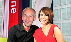 Ten BBC TV gigs I should be considered for and added to my CV…