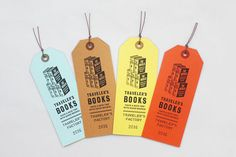 weekend books 2016 - TRAVELER'S FACTORY | トラベラーズノートを中心としたステーショナリー・カスタマイズパーツ・オリジナルグッズ・雑貨の販売店