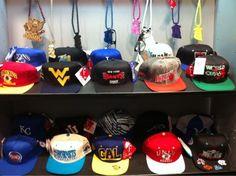 snapback swag - Hledat Googlem Dope Hats, Swagg, I Got This, Snapback, Fresh, Accessories, Baseball Cap, Baseball Hat, Jewelry Accessories