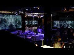 CERDOMUS at CERSAIE 2012 #Bedrosianstile Enjoy!