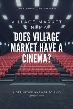 Let's talk about cinemas in Nairobi: the Village Market cinema, The Junction Mall cinema, and the one at Prestige Plaza. Click here to find out more! Let Them Talk, Let It Be, Nairobi, The Prestige, Schedule, Mall, How To Find Out, Cinema, Marketing
