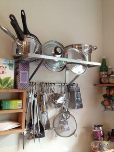 171 best kitchen images kitchen dining decorating kitchen rh pinterest com