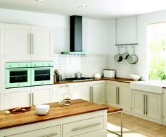 belling-design-sebastian-conran-roomset-image-pastel-green.jpg (6000×5000)