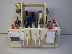 88362d1362579472-hand-tool-organizer-box2.jpg (960×720)