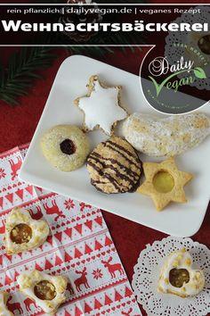 World Recipes, Vegan Life, Kdrama, Waffles, Homemade, Cookies, Baking, Breakfast, Desserts