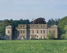 Luxury Accommodation In Somerset