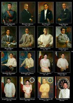 Thesis helper philippines