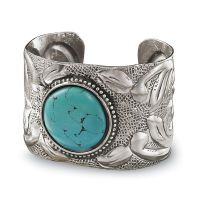At Back In The Saddle you'll find a great selection of View All Outlet Sale for Horse Lovers and a Western Lifestyle. Shop for View All Outlet Sale today! Lifestyle Shop, Turquoise Bracelet, Westerns, Cuff Bracelets, Horses, Shopping, Jewelry, Jewlery, Bijoux