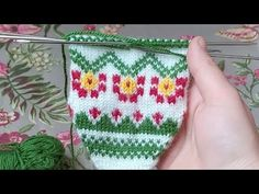 Baby Knitting Patterns, Knitting Ideas, Diy And Crafts, Coin Purse, Youtube, Make It Yourself, Blog, Amigurumi, Tejidos