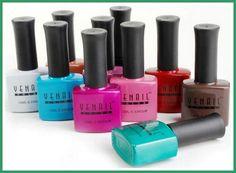 Gel Soak off Salon Nail Polish Gel Nail Polish, Gel Nails, Panda Nail Art, Salons, Art Ideas, Beauty, Nail Gel, Gel Nail, Lounges