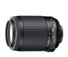 my 55-200mm zoom