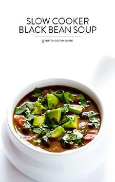 ... Pinterest | Slow Cooker Chicken, Slow Cooker Enchiladas and Crock Pot