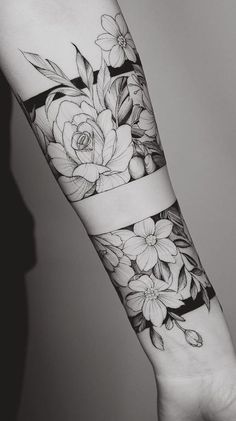 32 female arm tattoos for inspiration - 123 tattoos, arms . - 32 female arm tattoos for inspiration – 123 tattoos, Arms … – 32 female tattoos on - Lower Arm Tattoos, Forearm Sleeve Tattoos, Best Sleeve Tattoos, Female Forearm Tattoo, Female Tattoo Sleeve, Tattoo Sleeves, Arm Band Tattoo For Women, Tattoos For Women Half Sleeve, Tattoos For Guys