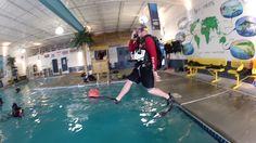 www.seaventures.com