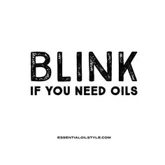 Most of the times, the recipes you develop utilizing important oils are safe enough for a child to use provided you dilute the oils properly and never ever put pure oil directly on the skin. Young Living Oils, Young Living Essential Oils, Essential Oil Meme, Oil Quote, Oils For Life, Best Quotes, Funny Quotes, Doterra Essential Oils, Super Quotes