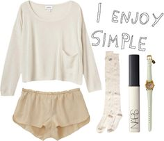 """""""i'll finish him like a cheesecake"""" by smoothpeanutbutter on Polyvore"""