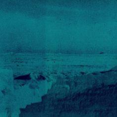 "Quiet Arrows new album ""Deconstructionism - Part 1""! Start Digging!"