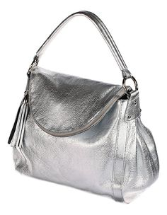 Madeleine is undergoing maintenance Madeleine Fashion, Clutch, Purses, Lady, Metal, Color, Bags, Accessories, Large Purses