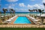 Review of the top Turks and Caicos All Inclusive resorts and special offers