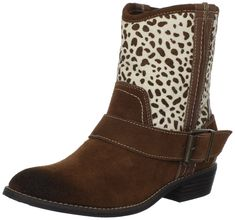 Kelsi Dagger Brooklyn Women's Tempest Ankle Boot * Click on the image for additional details.