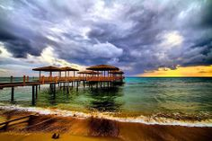 Belek,Antalya, Turkey. by SriSanjev, via Flickr
